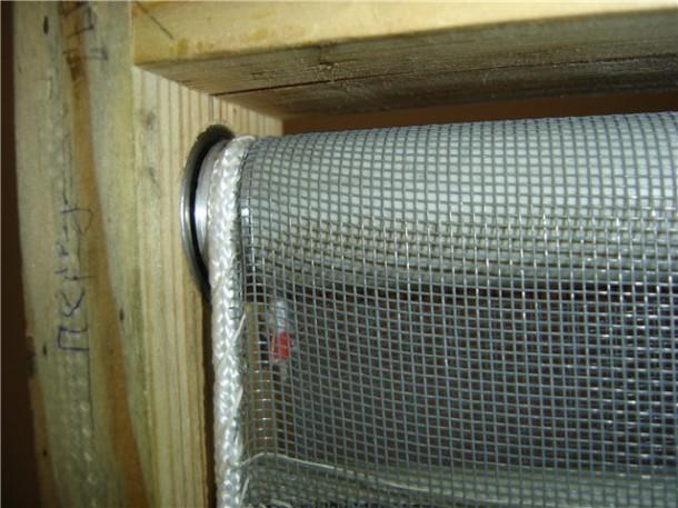 Механизм поворота яиц в самодельном инкубаторе фото